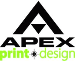 Apex Print