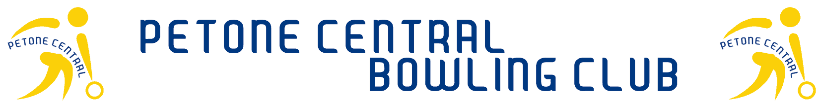 Petone Central Bowling Club
