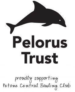 Pelorus Trust